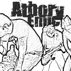 Image for 'Athory Emic'