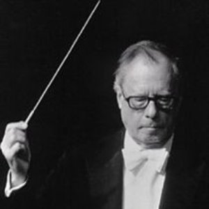 Image for 'Edith Mathis, Hans Haselböck, Julia Hamari, Karl Böhm, Karl Ridderbusch, Wiener Philharmoniker & Wieslaw Ochman'