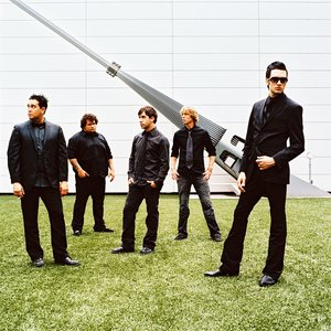 """The Juliana Theory""的封面"