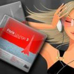 Image for 'DJ Phantom Feat. Josephine'