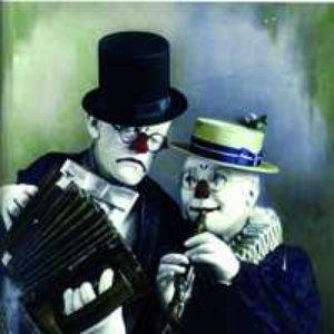 Image for 'Karl Valentin & Liesl Karlstadt'