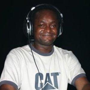 Image for 'DJ Unity'
