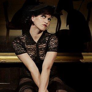 Bild für 'Amanda Palmer'