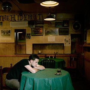 Image for 'Tim Lapthorn'