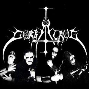 Image for 'Gorbalrog'