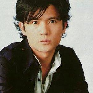 Image for '稲垣吾郎'