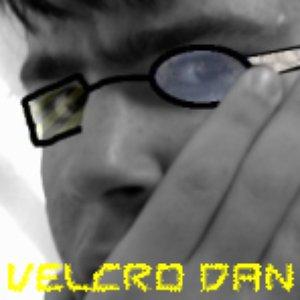 Imagen de 'Velcro Dan'