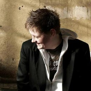 Image for 'Orjan Nilsen pres. Dominic Dominion'