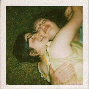 Image for 'Katherine Dohan and Alanna Stewart'