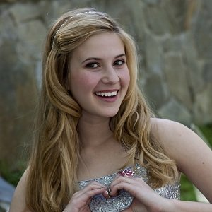 Image for 'Caroline Sunshine'