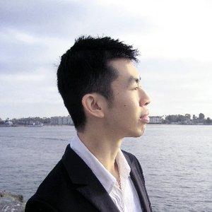 Imagem de 'Video Game Pianist'