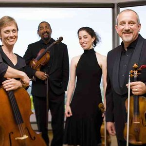 Image for 'Quartet San Francisco'