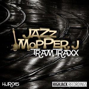 Immagine per 'Jazzmopper J'