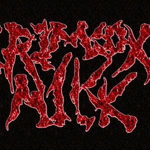 Image for 'Crimson Milk'