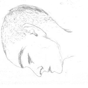 Image for 'Cinderamata'