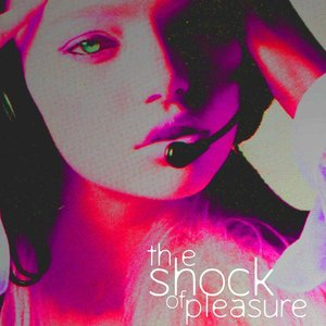 Image for 'Shock of Pleasure'