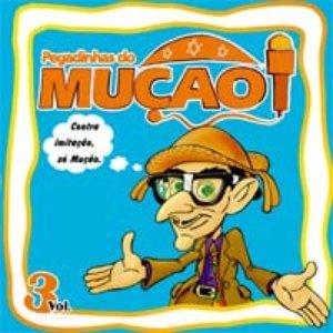 Image pour 'Mução'