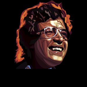 Image for 'Hector Lavoe'
