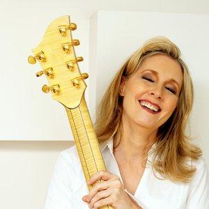 Image for 'Diane Hubka'