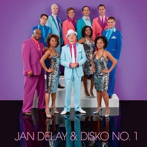 Bild för 'Disko No. 1'