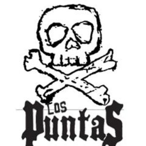 Immagine per 'Los puntas'