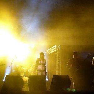 Image for 'Soundlaith'