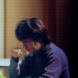 Image for 'Kennosuke Suemura'