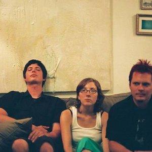 Bild für 'Trevor Dunn's Trio-Convulsant'
