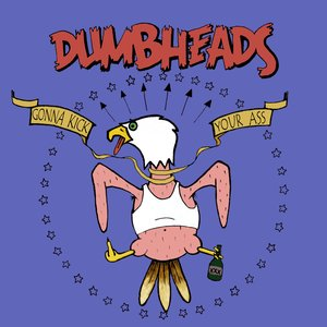 Image for 'Dumbheads'