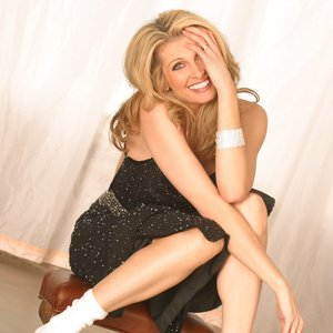 Image for 'Linda Davis'