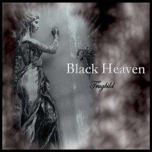 Image for 'Black Heaven feat. Mantus'