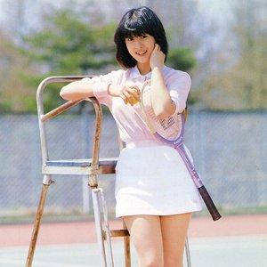 Bild für '河合奈保子'