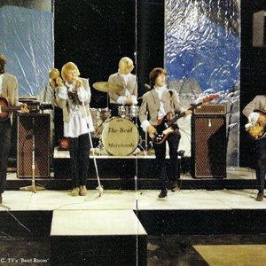 Imagen de 'The Beat Merchants'