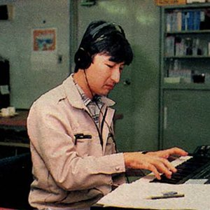 Image for 'Hisayoshi Ogura'