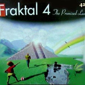 Image for 'Fraktal 4'
