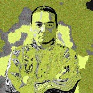 Image for 'Hidekatsu'