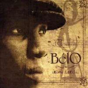 Image for 'BélO'