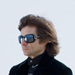 Image for 'Vadim Zeland'