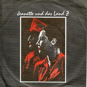 Imagem de 'Jeanette und das Land Z'