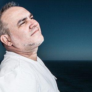 Image for 'Italo Villar'