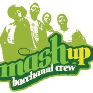 Image for 'MashUp Crew'