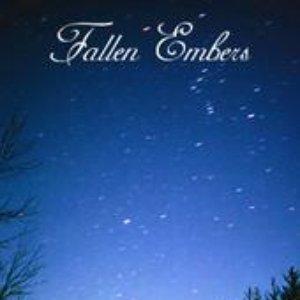 Bild für 'Fallen Embers'
