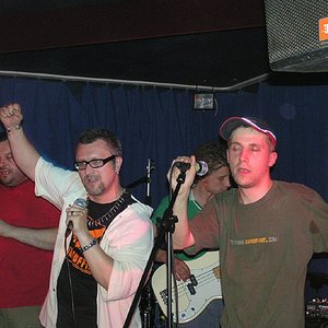 Image for 'Pablopavo & Reggaenerator'