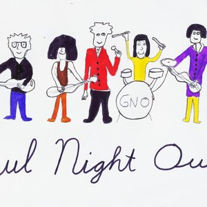 Image for 'Gul Night Out'