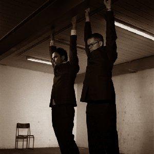 Image for 'British Murder Boys'