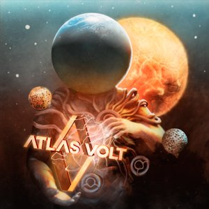 Image for 'Atlas Volt'