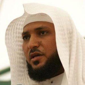Bild für 'Maher Al-Muaiqly'