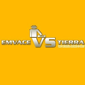 Image for 'Emvace feat. Tierra'