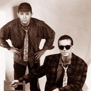 Image for 'Scotch Disco Band'