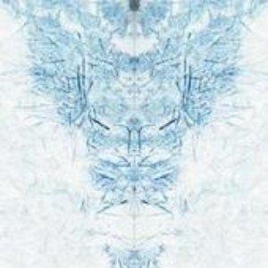 Image for 'Misantronics'